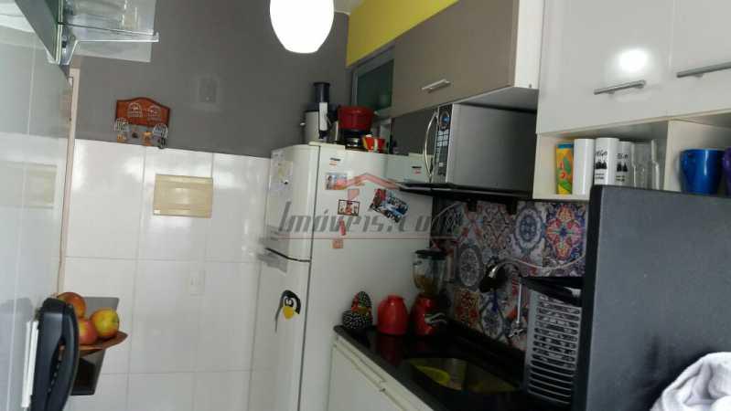 WhatsApp Image 2018-03-29 at 1 - Apartamento Estrada dos Bandeirantes,Camorim,Rio de Janeiro,RJ À Venda,2 Quartos,52m² - PSAP20682 - 13