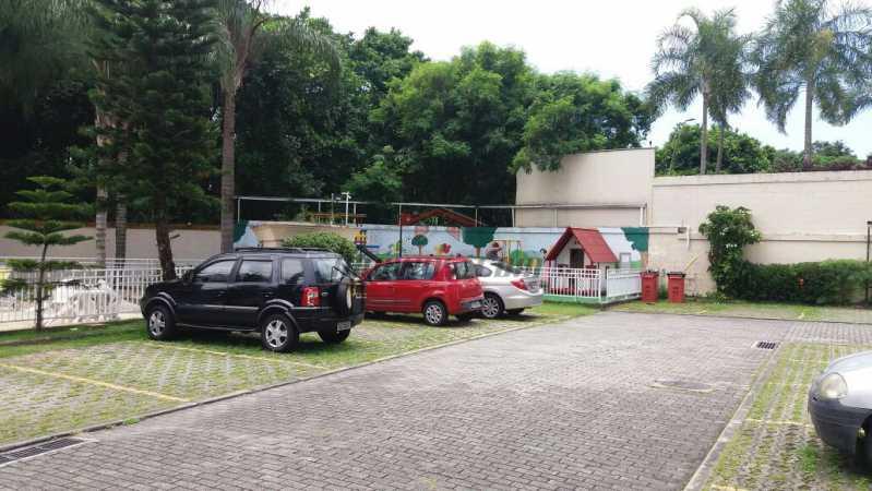 WhatsApp Image 2018-03-29 at 1 - Apartamento Estrada dos Bandeirantes,Camorim,Rio de Janeiro,RJ À Venda,2 Quartos,52m² - PSAP20682 - 22