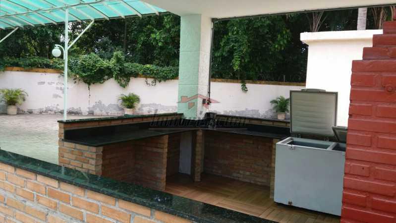 WhatsApp Image 2018-03-29 at 1 - Apartamento Estrada dos Bandeirantes,Camorim,Rio de Janeiro,RJ À Venda,2 Quartos,52m² - PSAP20682 - 19