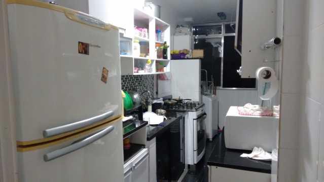 IMG_20150910_200405078 - apartamento 02 quartos a venda no pechincha - PEAP20496 - 12