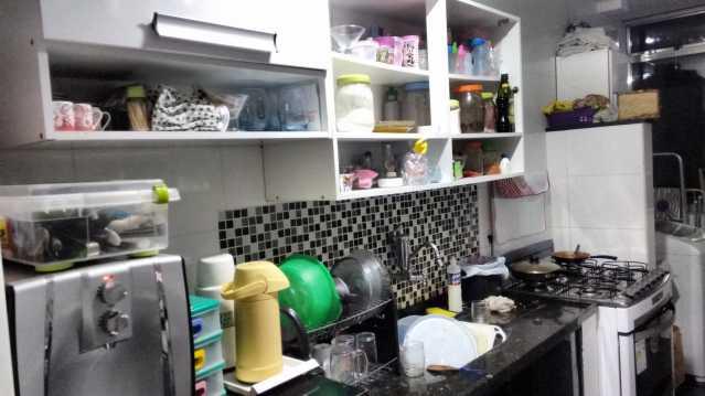 IMG_20150910_200410669 - apartamento 02 quartos a venda no pechincha - PEAP20496 - 13