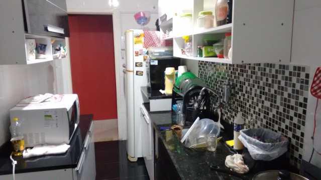 IMG_20150910_200424506 - apartamento 02 quartos a venda no pechincha - PEAP20496 - 15