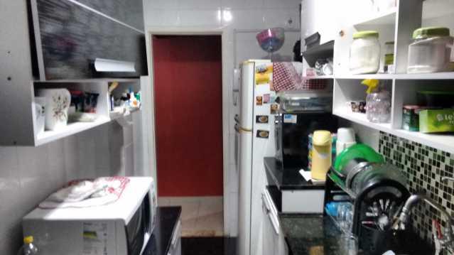 IMG_20150910_200429520 - apartamento 02 quartos a venda no pechincha - PEAP20496 - 16