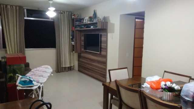 IMG_20150910_200448320 - apartamento 02 quartos a venda no pechincha - PEAP20496 - 5