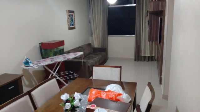 IMG_20150910_200454194 - apartamento 02 quartos a venda no pechincha - PEAP20496 - 6