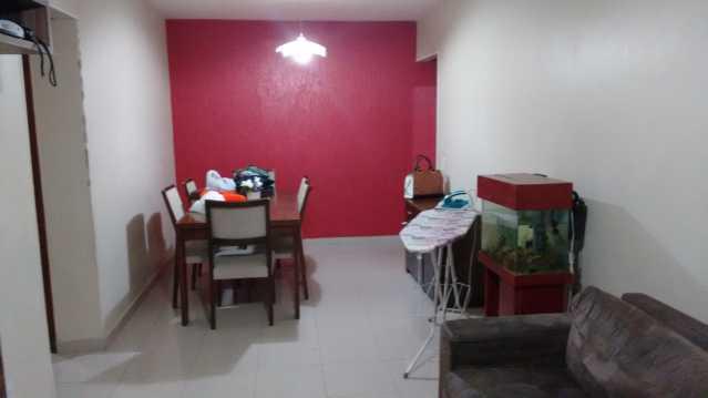 IMG_20150910_200504631 - apartamento 02 quartos a venda no pechincha - PEAP20496 - 1