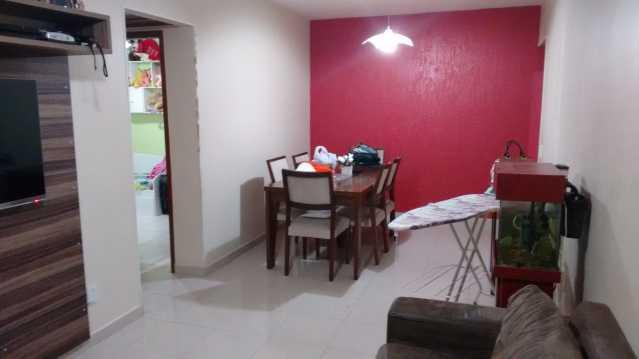IMG_20150910_200510487 - apartamento 02 quartos a venda no pechincha - PEAP20496 - 3