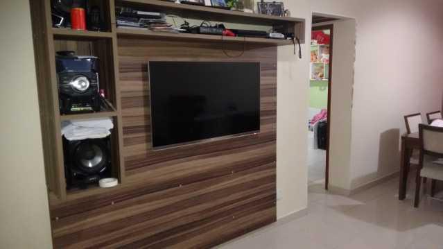 IMG_20150910_200514208 - apartamento 02 quartos a venda no pechincha - PEAP20496 - 8