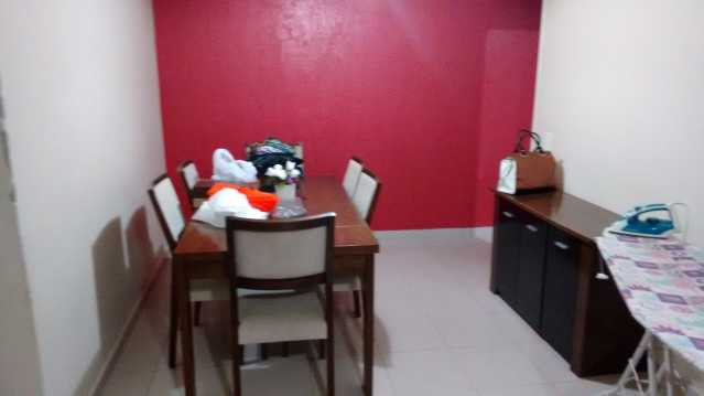 IMG_20150910_200522445 - apartamento 02 quartos a venda no pechincha - PEAP20496 - 4