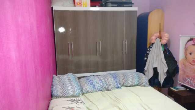 IMG_20150910_200532933 - apartamento 02 quartos a venda no pechincha - PEAP20496 - 9