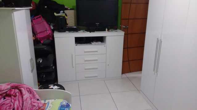 IMG_20150910_200601807 - apartamento 02 quartos a venda no pechincha - PEAP20496 - 11