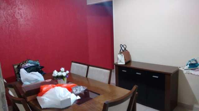 IMG_20150910_200612183 - apartamento 02 quartos a venda no pechincha - PEAP20496 - 7