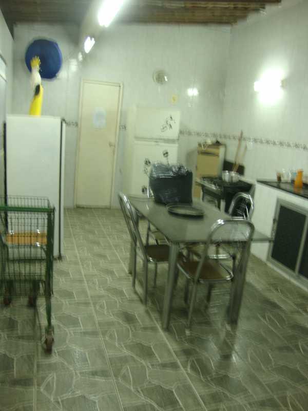 DSC04228 - Apartamento à venda Rua Ana Teles,Campinho, Rio de Janeiro - R$ 185.000 - PSAP30299 - 14
