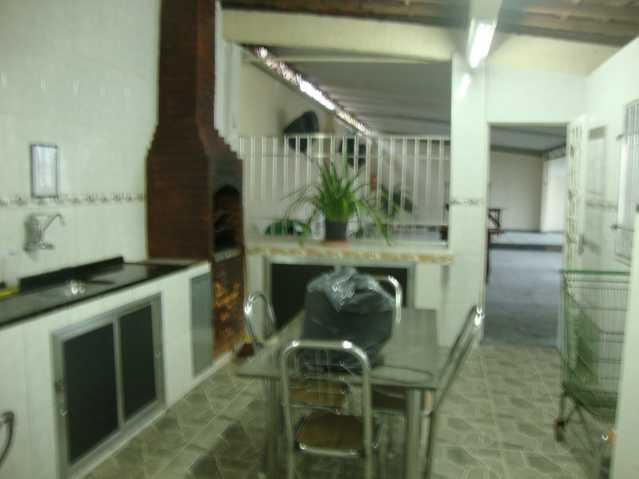 DSC04230 - Apartamento à venda Rua Ana Teles,Campinho, Rio de Janeiro - R$ 185.000 - PSAP30299 - 15