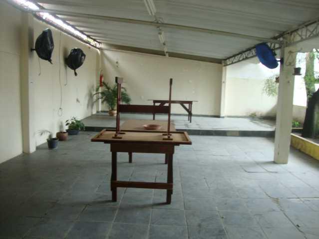 DSC04232 - Apartamento à venda Rua Ana Teles,Campinho, Rio de Janeiro - R$ 185.000 - PSAP30299 - 16