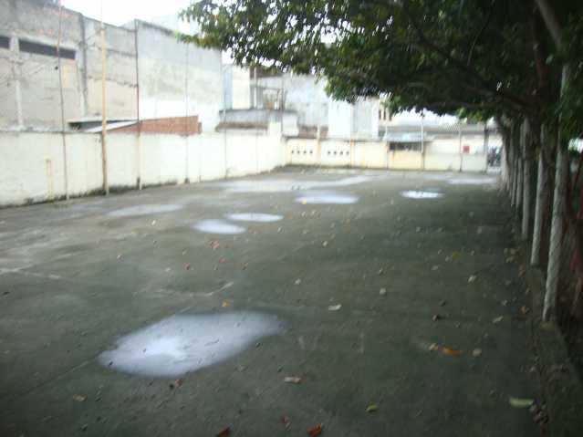 DSC04234 - Apartamento à venda Rua Ana Teles,Campinho, Rio de Janeiro - R$ 185.000 - PSAP30299 - 17