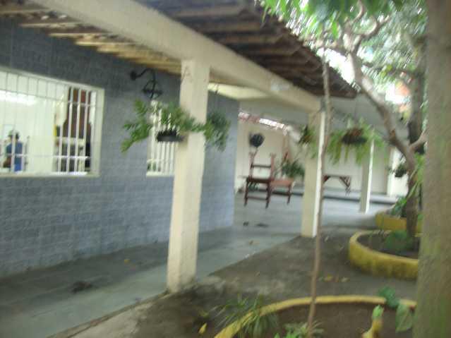DSC04236 - Apartamento à venda Rua Ana Teles,Campinho, Rio de Janeiro - R$ 185.000 - PSAP30299 - 19