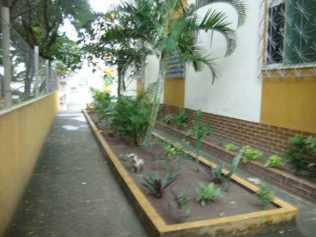 DSC04237 - Apartamento à venda Rua Ana Teles,Campinho, Rio de Janeiro - R$ 185.000 - PSAP30299 - 21