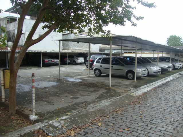 DSC04239 - Apartamento à venda Rua Ana Teles,Campinho, Rio de Janeiro - R$ 185.000 - PSAP30299 - 20