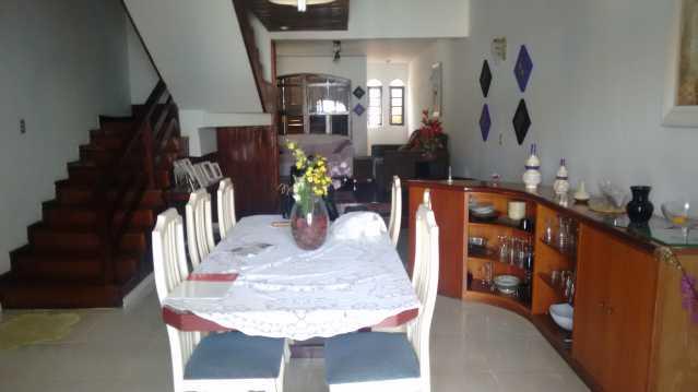 IMG_20150922_105449846 - Casa à venda Rua Hilton Gosling,Taquara, Rio de Janeiro - R$ 749.000 - PECA40067 - 4