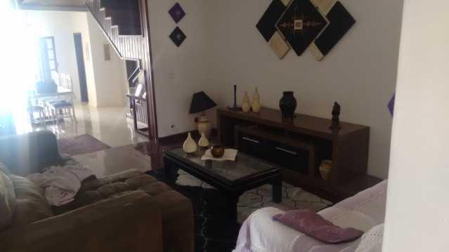 IMG_20150922_105535685 - Casa à venda Rua Hilton Gosling,Taquara, Rio de Janeiro - R$ 749.000 - PECA40067 - 1