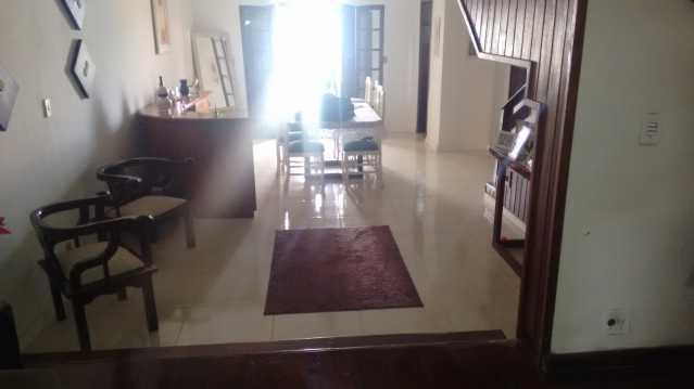 IMG_20150922_105625891 - Casa à venda Rua Hilton Gosling,Taquara, Rio de Janeiro - R$ 749.000 - PECA40067 - 3