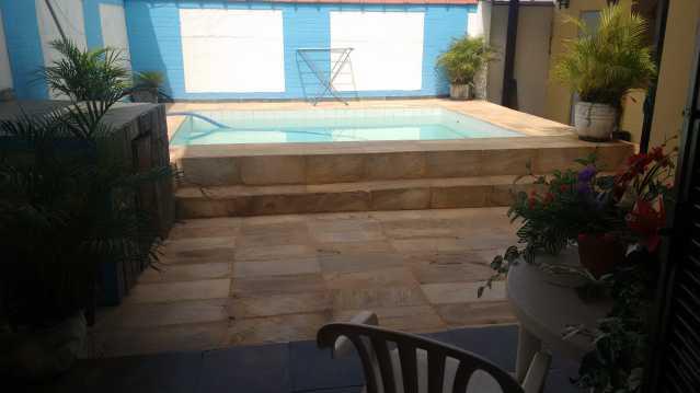 IMG_20150922_105657955 - Casa à venda Rua Hilton Gosling,Taquara, Rio de Janeiro - R$ 749.000 - PECA40067 - 23
