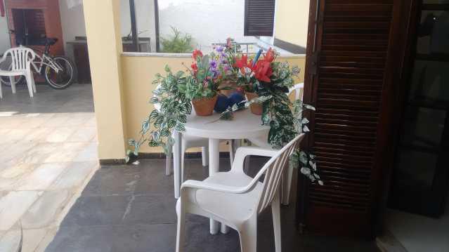 IMG_20150922_105716885 - Casa à venda Rua Hilton Gosling,Taquara, Rio de Janeiro - R$ 749.000 - PECA40067 - 22