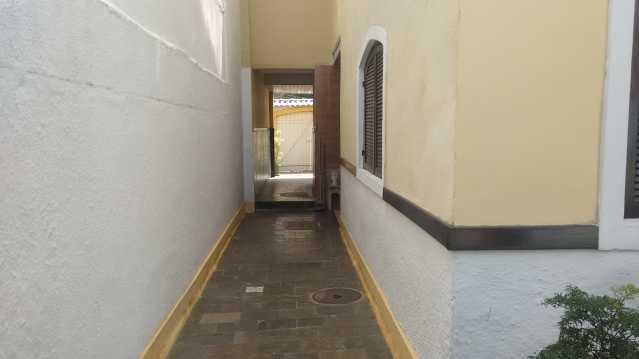 IMG_20150922_105727842 - Casa à venda Rua Hilton Gosling,Taquara, Rio de Janeiro - R$ 749.000 - PECA40067 - 18