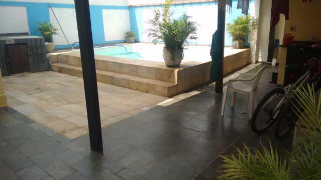 IMG_20150922_105740754 - Casa à venda Rua Hilton Gosling,Taquara, Rio de Janeiro - R$ 749.000 - PECA40067 - 24