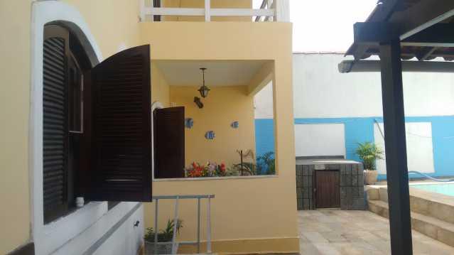 IMG_20150922_105745169 - Casa à venda Rua Hilton Gosling,Taquara, Rio de Janeiro - R$ 749.000 - PECA40067 - 19
