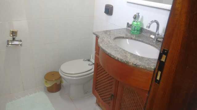 IMG_20150922_105820561 - Casa à venda Rua Hilton Gosling,Taquara, Rio de Janeiro - R$ 749.000 - PECA40067 - 13