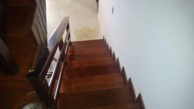 IMG_20150922_105902655 - Casa à venda Rua Hilton Gosling,Taquara, Rio de Janeiro - R$ 749.000 - PECA40067 - 6