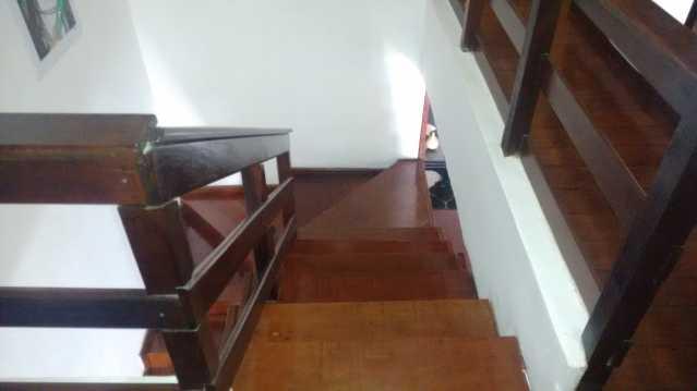 IMG_20150922_105916676 - Casa à venda Rua Hilton Gosling,Taquara, Rio de Janeiro - R$ 749.000 - PECA40067 - 7