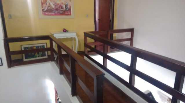 IMG_20150922_105923819 - Casa à venda Rua Hilton Gosling,Taquara, Rio de Janeiro - R$ 749.000 - PECA40067 - 5