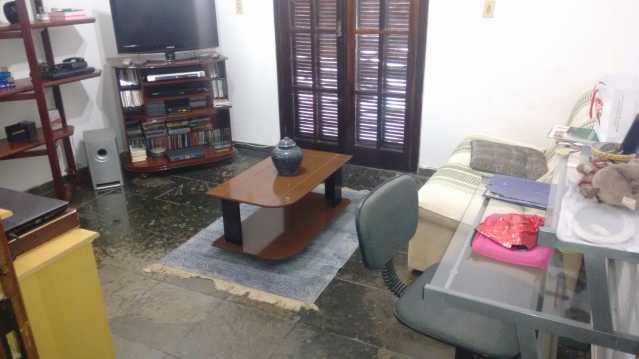 IMG_20150922_110029904 - Casa à venda Rua Hilton Gosling,Taquara, Rio de Janeiro - R$ 749.000 - PECA40067 - 8