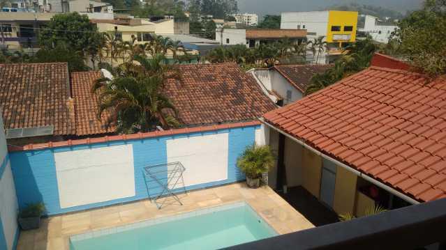 IMG_20150922_110134955 - Casa à venda Rua Hilton Gosling,Taquara, Rio de Janeiro - R$ 749.000 - PECA40067 - 25