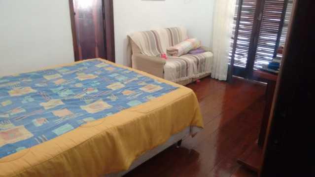 IMG_20150922_110234292 - Casa à venda Rua Hilton Gosling,Taquara, Rio de Janeiro - R$ 749.000 - PECA40067 - 9