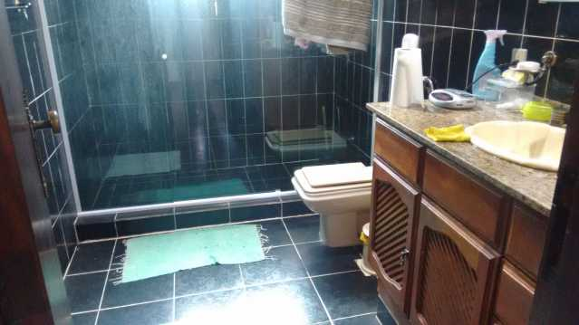 IMG_20150922_110418426 - Casa à venda Rua Hilton Gosling,Taquara, Rio de Janeiro - R$ 749.000 - PECA40067 - 14
