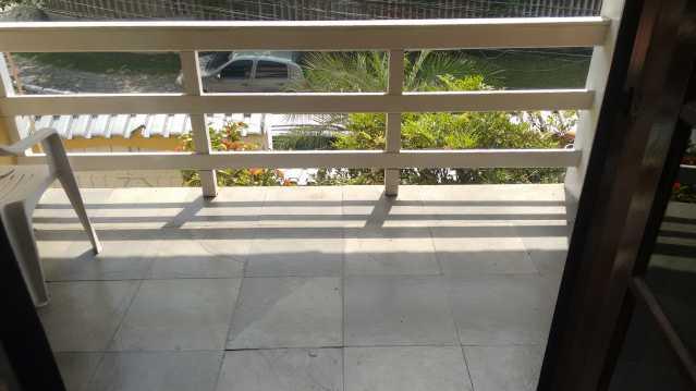 IMG_20150922_110444473 - Casa à venda Rua Hilton Gosling,Taquara, Rio de Janeiro - R$ 749.000 - PECA40067 - 26