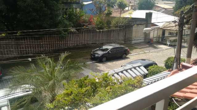 IMG_20150922_110459749 - Casa à venda Rua Hilton Gosling,Taquara, Rio de Janeiro - R$ 749.000 - PECA40067 - 27
