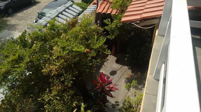 IMG_20150922_110510555 - Casa à venda Rua Hilton Gosling,Taquara, Rio de Janeiro - R$ 749.000 - PECA40067 - 28