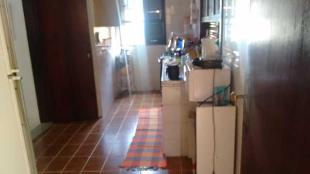 IMG_20150922_110939965 - Casa à venda Rua Hilton Gosling,Taquara, Rio de Janeiro - R$ 749.000 - PECA40067 - 12