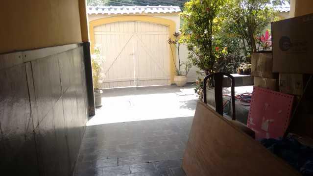 IMG_20150922_111125205 - Casa à venda Rua Hilton Gosling,Taquara, Rio de Janeiro - R$ 749.000 - PECA40067 - 29