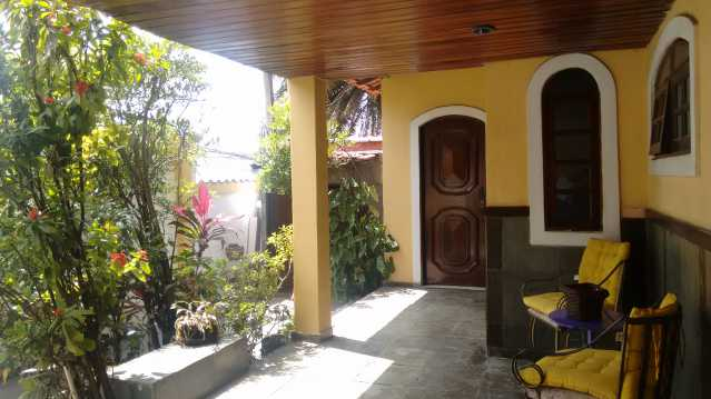 IMG_20150922_111148180 - Casa à venda Rua Hilton Gosling,Taquara, Rio de Janeiro - R$ 749.000 - PECA40067 - 17
