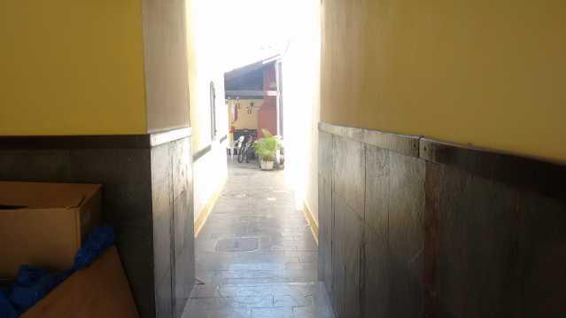 IMG_20150922_111154553 - Casa à venda Rua Hilton Gosling,Taquara, Rio de Janeiro - R$ 749.000 - PECA40067 - 20