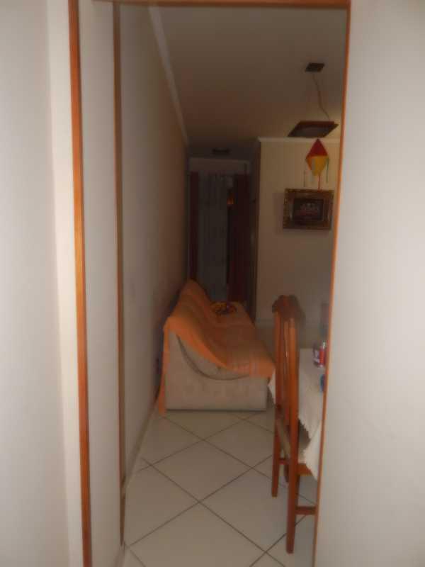 DSCN4156 - Apartamento à venda Avenida João Ribeiro,Pilares, Rio de Janeiro - R$ 230.000 - PSAP20741 - 1
