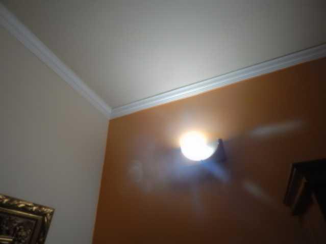 DSCN4158 - Apartamento à venda Avenida João Ribeiro,Pilares, Rio de Janeiro - R$ 230.000 - PSAP20741 - 5