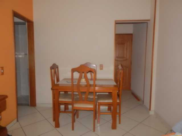 DSCN4159 - Apartamento à venda Avenida João Ribeiro,Pilares, Rio de Janeiro - R$ 230.000 - PSAP20741 - 3