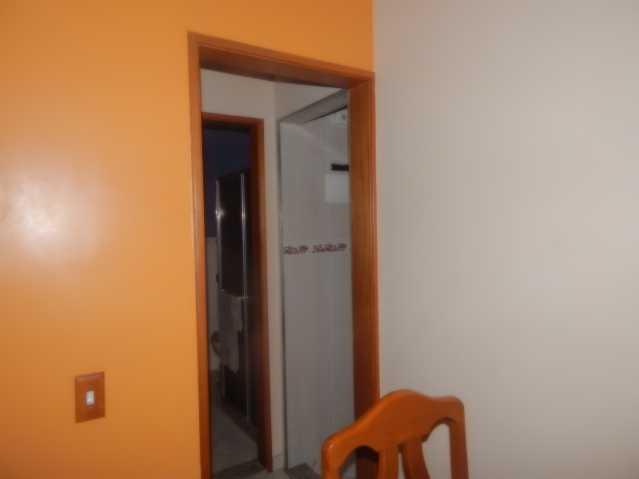 DSCN4161 - Apartamento à venda Avenida João Ribeiro,Pilares, Rio de Janeiro - R$ 230.000 - PSAP20741 - 4